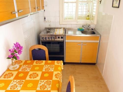 Apartments Blue & White - Dubrovnik Centre - фото 4
