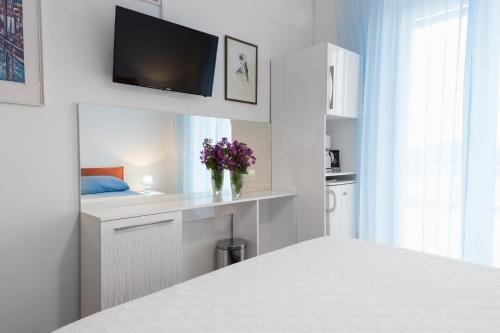 Apartments Blue & White - Dubrovnik Centre - фото 5