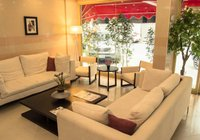 Отзывы Wardah Hotel Apartments