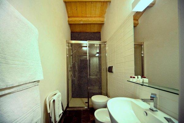Hotel Dell'Orologio - фото 10