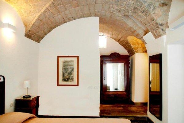 Hotel Dell'Orologio - фото 14