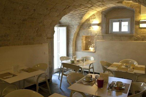 Hotel Dell'Orologio - фото 16