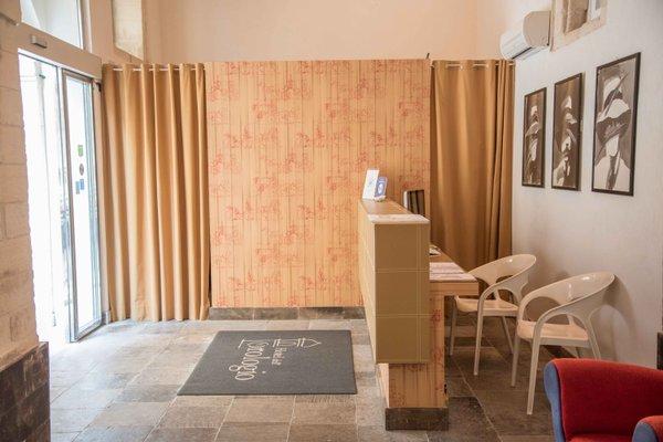 Hotel Dell'Orologio - фото 18