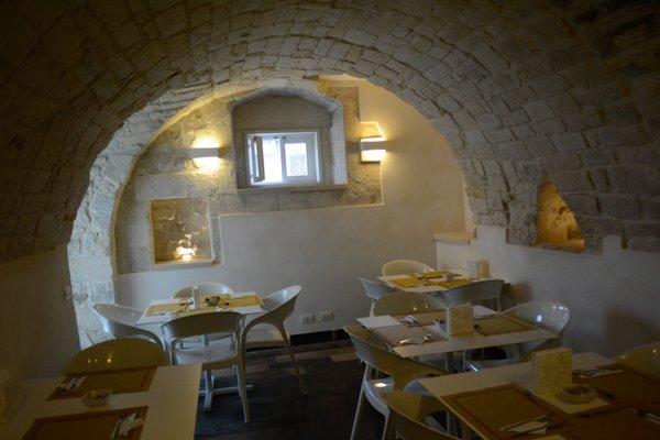 Hotel Dell'Orologio - фото 19