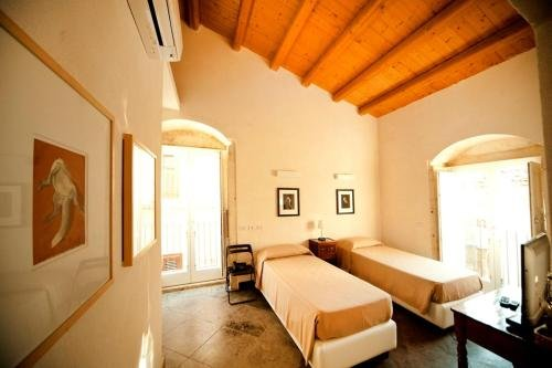 Hotel Dell'Orologio - фото 2