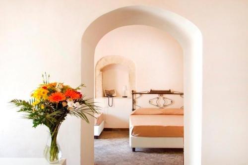 Hotel Dell'Orologio - фото 20