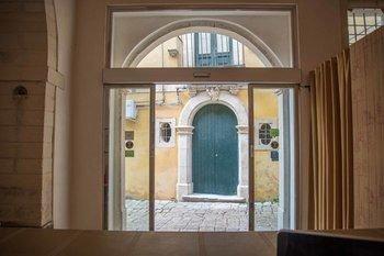 Hotel Dell'Orologio - фото 23
