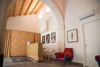Hotel Dell'Orologio - фото 5
