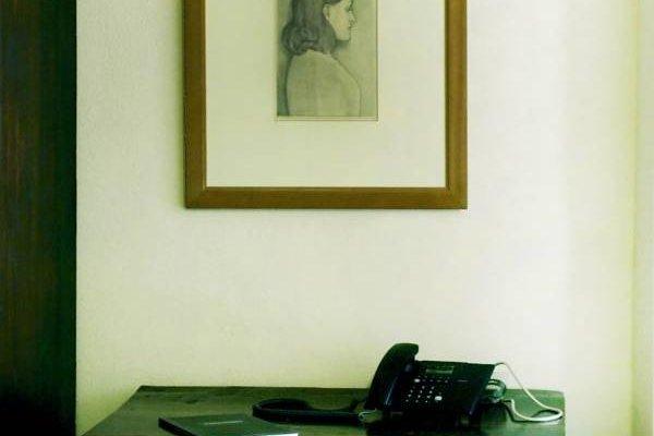Hotel Dell'Orologio - фото 8