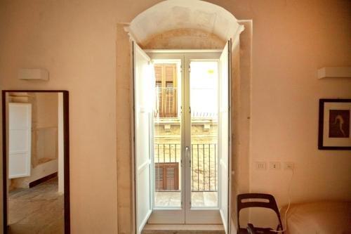 Hotel Dell'Orologio - фото 9