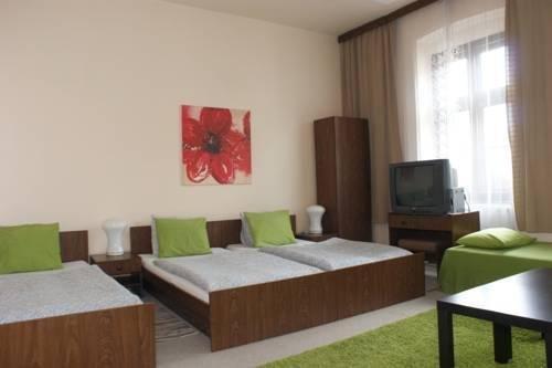 Hotel Karnik - фото 2