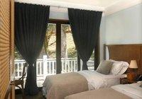 Отзывы Shell Villa apartel resort