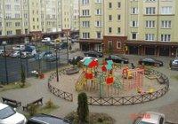 Отзывы Апартаменты на Московской