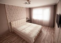 Отзывы 2-комнатные апартаменты на мира