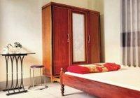 Отзывы Travelers Palm — Lan Anh Hotel, 1 звезда