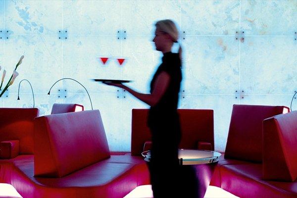 Hotel Greif - фото 14