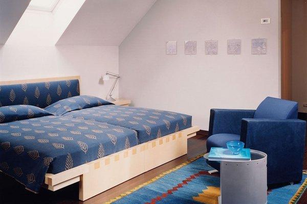 Hotel Greif - фото 6