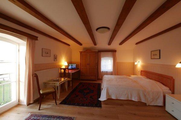 Schlosshotel Zamek Zdikov - фото 2
