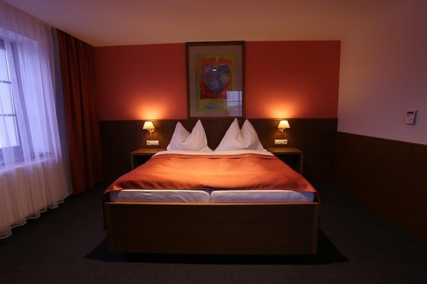 Hotel Hajcman - фото 5