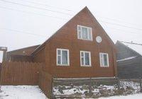 Отзывы Cottage in Kubyshkino