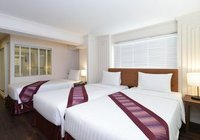 Отзывы Siam Champs Elyseesi Unique Hotel, 3 звезды
