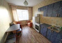 Отзывы Apartments at Nekrasova 8
