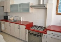 Отзывы Isra Home Apartment Jabotinsky 8