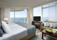 Отзывы Ramada Resort Hadera Beach