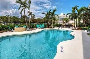 Photo of Residence Inn Fort Lauderdale Pompano Beach Central