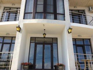 Фото отеля Мини-Отель Артурс