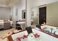 Отзывы Centara Muscat Hotel Oman, 4 звезды