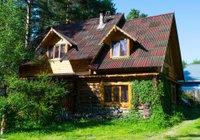 Отзывы Altai Star Resort