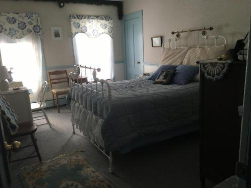 Photo of Timber Post Bed & Breakfast