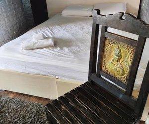 Avis Place Ramat Gan Israel