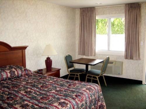 Photo of Fair Motel