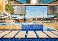 Отзывы Rixos Premium Dubai, 5 звезд