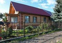 Отзывы Апартаменты на Васильевской