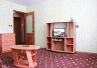 Отзывы Apartment Moi Dom Matrosova 6