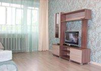Отзывы Apartment Moi Dom Kuznetsova 8