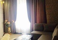 Отзывы Мини отель Наири