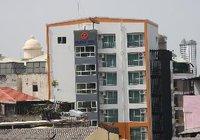 Отзывы Klean Residence Hotel, 3 звезды