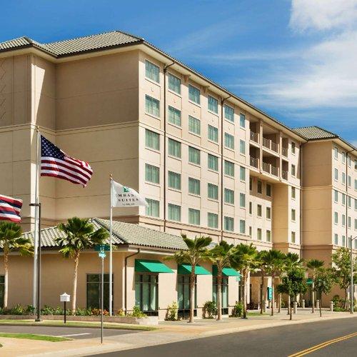 Photo of Embassy Suites By Hilton Oahu Kapolei - FREE Breakfast