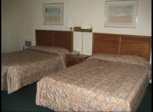 Photo of Arbor Inn Motor Lodge