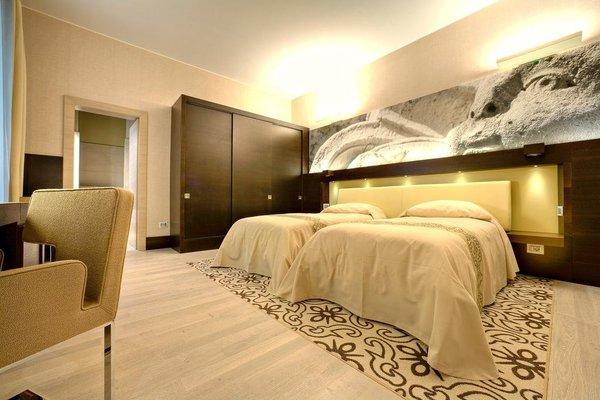 Risorgimento Resort - Vestas Hotels & Resorts - фото 27