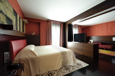 Risorgimento Resort - Vestas Hotels & Resorts - фото 1