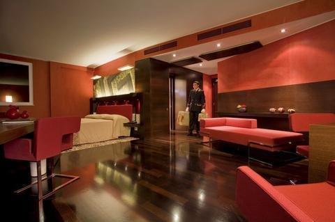 Risorgimento Resort - Vestas Hotels & Resorts - фото 11