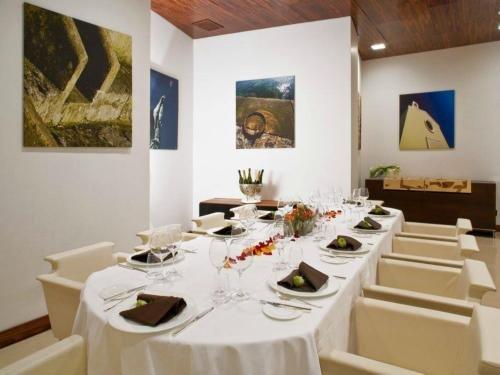 Risorgimento Resort - Vestas Hotels & Resorts - фото 12