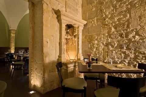 Risorgimento Resort - Vestas Hotels & Resorts - фото 21