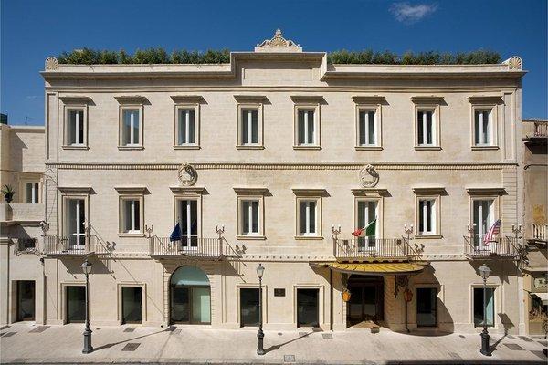 Risorgimento Resort - Vestas Hotels & Resorts - фото 22