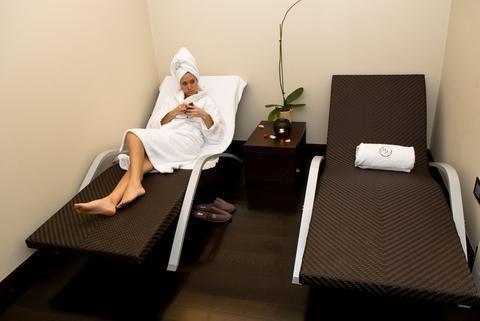 Risorgimento Resort - Vestas Hotels & Resorts - фото 3